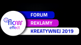 Forum Reklamy Kreatywnej 2019 pod patronatem Signs.pl