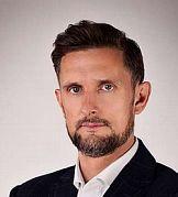 Grupa Ströer powołuje zintegrowany hub sprzedażowy
