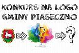 Konkurs na logo dla Piaseczna. Do wygrania 30 tys. zł