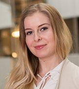 Katarzyna Zegar dołącza do zespołu social media Insignii