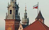 Explore Poland: Jest nowa akcja promująca Polskę