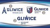 Fiasko wyboru logo dla Gliwic. Będzie konkurs