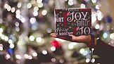 8 najbardziej inspirujących świątecznych spotów reklamowych