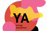 Young animation: Konkurs