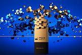 tytulIAB Mixx Awards 2017: Komplet wyników