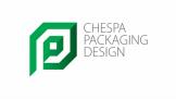 5. edycja konkursu Chespa Packaging Design: Słoik miodu lub butelka wina