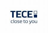 Firma Tece z nowym logo i stroną internetową
