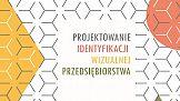 Projektowanie identyfikacji wizualnej - Konferencja w Urzędzie Patentowym RP