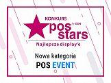 Nowa kategoria w konkursie POS Stars 2018
