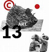 Centrum Cyfrowe: Żółte światło dla europejskiej reformy prawa autorskiego