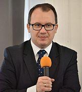 Adam Bodnar kontra TVP: Sąd oddala pozew telewizji
