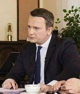 Polskie Radio 24 rezygnuje z felietonów Andrzeja Stankiewicza
