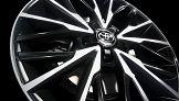 Toyota automatyzuje tworzenie materiałów marketingowych