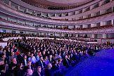Effie Awards 2017: Pełne wyniki konkursu