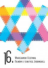 Portfolio: CU pro bono dla Warsaw Jewish Film Festival