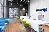 Aranżacja przestrzeni biurowych: W pogoni za trendem czy potrzebą?