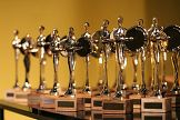 Blisko 1200 prac i 28 krajów walczy o nagrody w konkursach Golden Drum