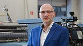 Print Partner przejmuje Intromę i zapowiada wznowienie produkcji