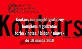 Grotowski. Elementarz - Konkurs na 4 gadżety