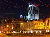 Katowice: Konsultacje w sprawie uchwały krajobrazowej