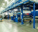 API Group finalizuje inwestycje w amerykańskie zakłady produkcyjne