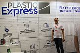 Plasticexpress podsumowuje Festiwal Druku