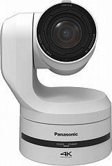 Zdalnie sterowana kamera PTZ 4K 60p od Panasonic