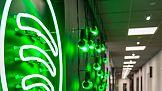 Spotify: Trzy sposoby badania preferencji odbiorców