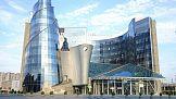 Rada Etyki Mediów: Adamowicz obiektem oszczerstw ze strony TVP