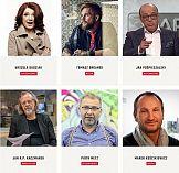 """Razem dla Kultury: Artyści i dziennikarze wspierają """"artykuł 13."""""""