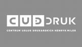 Drukarnia Cuddruk podpisuje umowę z Color Management Consulting