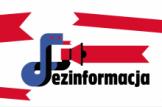 Wybory bez dezinformacji: Zapisy na warsztaty dla dziennikarzy