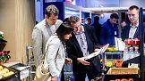 Targi Retailshow startują w listopadzie