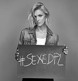 Kampania #sexedpl: Rubik, Brodka, Biedroń o seksie