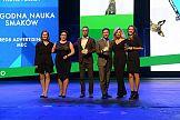 Nestlé zdobyło 2 nagrody Effie 2017