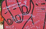 Art Moves 2018: Podsumowanie festiwalu sztuki na billboardach