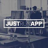 Just Run App i Spicy Mobile: 400 tysięcy pobrań aplikacji w 6 miesięcy