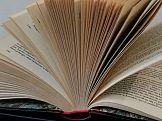 Publikacje książkowe (1): A cóż to jest książka?