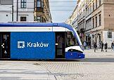 Opus B: Kreatura za SIW dla Krakowa