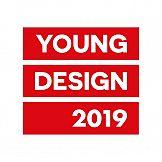 Young Design 2019: Zgłoszenia do końca maja