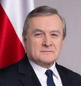 Minister Gliński: TVN24 nawołuje do anarchii