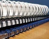 Publikacje książkowe (10): Klasyfikacja opraw – część 2.