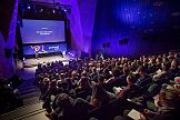 Grafconf 2018: Druga edycja konferencji