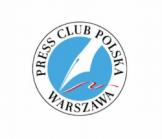 Oświadczenie Press Club Polska w związku z używaniem służb państwa wobec dziennikarzy