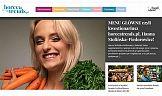 Horecatrends.pl: portal dla gastronomii, hotelarstwa i smakoszy