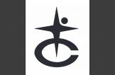 Jak Śliwka w kompot: Konkurs na interpretację znaku
