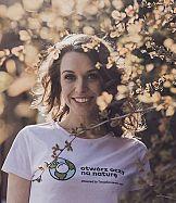 Kampania Otwórz Oczy Na Naturę: Soczewki kontaktowe zaśmiecają Bałtyk