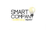 Smart Company – Automatyzacja GigaCon: Technologia w zarządzaniu i komunikacji z klientem