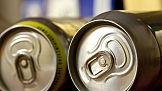 Producenci przeciwko ograniczeniom reklamy piwa
