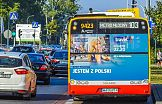 Synergic i Starcom realizują kampanię dla Grupy TVN i Discovery